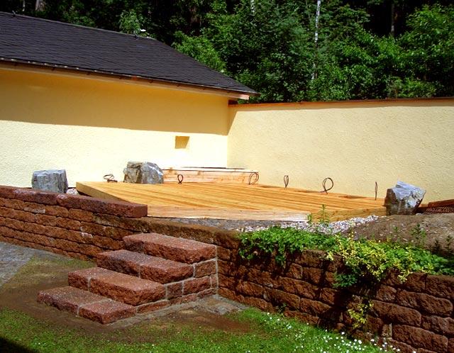 Garten Und Landschaftsbau Chemnitz garten und landschaftsbau in chemnitz erzgebirge sachsen
