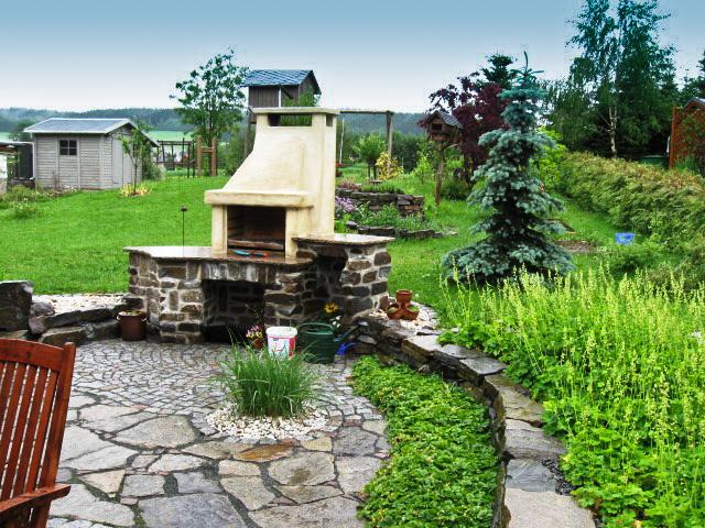 garten und landschaftsbau in herold erzgebirge sachsen meisterbetrieb schneider barth gbr. Black Bedroom Furniture Sets. Home Design Ideas